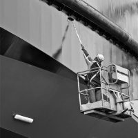 goleman-painting-and-coatings-specialist