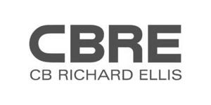 Goleman   Trusted by CB Richard Ellis