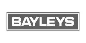Goleman Client | Bayleys