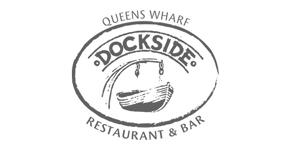 Goleman Client | Dockside