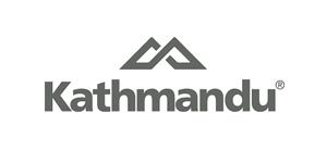 Goleman Client | Kathmandu