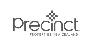 Goleman Client | Precinct Properties New Zealand