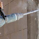 Concrete Repair | Goleman