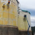 Corrosion Control and Specialised Coatings | Goleman