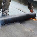 Roofing & Waterproofing