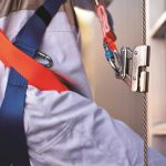 Goleman | Height Safety Systems