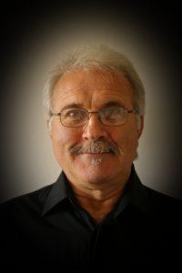 Peter Goleman