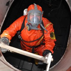 Confined-Space-small