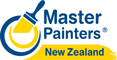 Master Painters accreditation