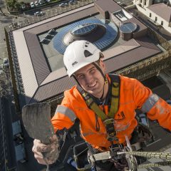 National-Certificate-In-Industrial-Rope-Access