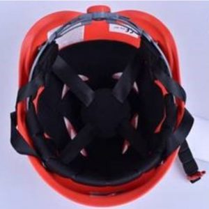 Stay Safe Systems Raptor Helmet Insert